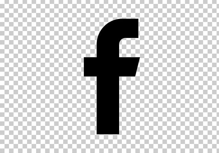 Social Media Computer Icons Facebook Social Networking Service PNG, Clipart, Angle, Computer Icons, Cross, Facebook, Facebook Icon Free PNG Download