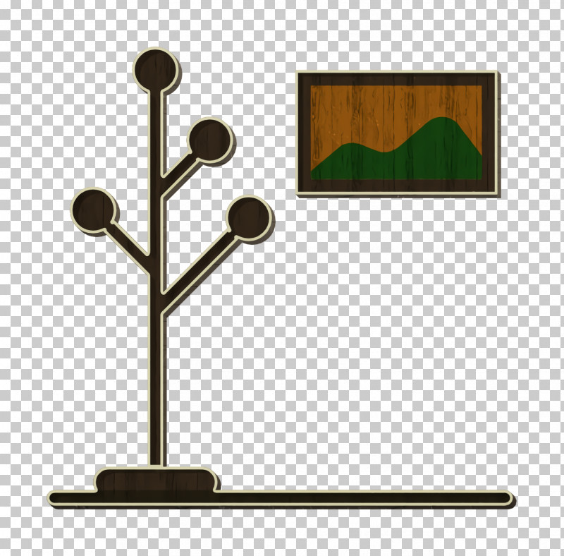 Hanger Icon Household Compilation Icon PNG, Clipart, Angle, Geometry, Hanger Icon, Household Compilation Icon, Mathematics Free PNG Download