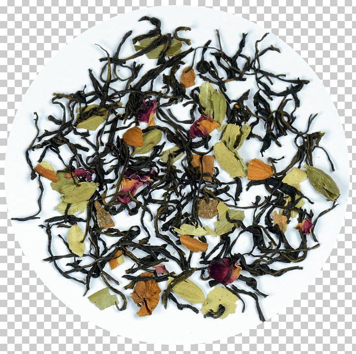 Dianhong Masala Chai Assam Tea English Breakfast Tea PNG, Clipart, Assam Tea, Cardamom, Darjeeling Tea, Dianhong, Earl Grey Tea Free PNG Download