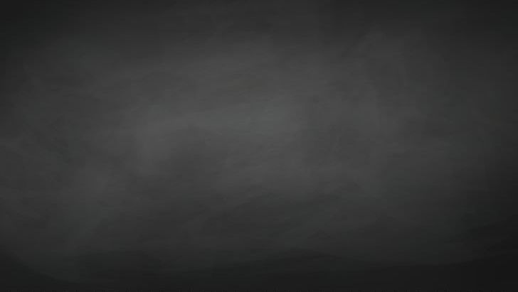 Blackboard Photography PNG, Clipart, Atmosphere, Atmosphere Of Earth, Black, Black And White, Blackboard Free PNG Download