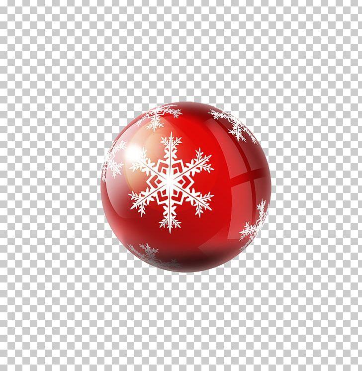 Santa Claus Christmas Ornament Ball PNG, Clipart, Ball, Christmas, Christmas Border, Christmas Decoration, Christmas Frame Free PNG Download