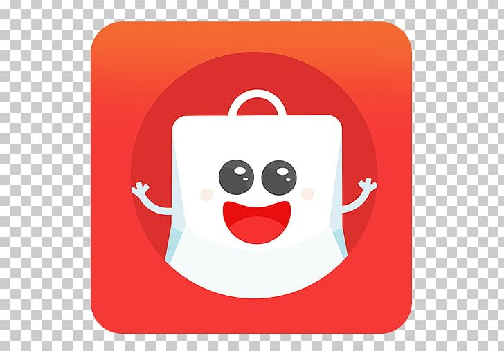 ShopBack App Store Online Shopping PNG, Clipart, Android, App Store