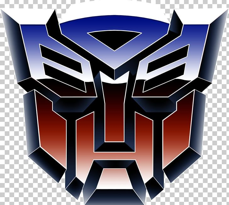 Transformers: The Game Bumblebee Autobot Logo PNG, Clipart, Autobot, Brand, Bumblebee, Decepticon, Emblem Free PNG Download