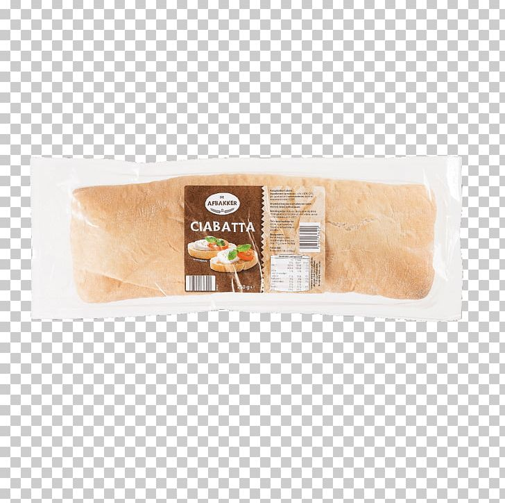 Ingredient Flavor PNG, Clipart, Ciabatta, Flavor, Ingredient, Others Free PNG Download