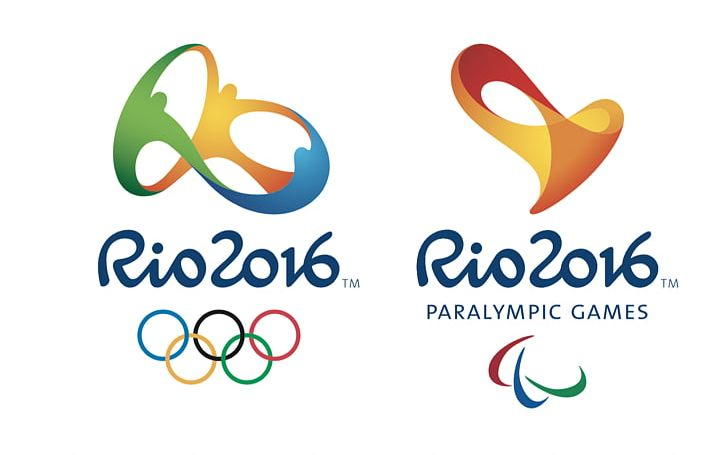 Where Are The Winter Olympics Being Held 2020.2016 Summer Olympics 2016 Summer Paralympics Rio De Janeiro