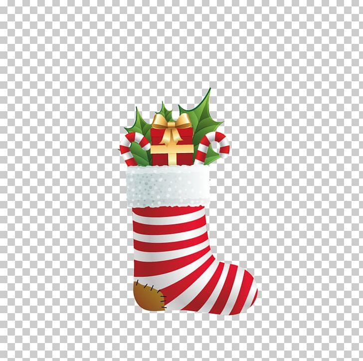 Christmas Ornament Christmas Stockings Befana Gift PNG, Clipart, Befana, Christmas Card, Christmas Decoration, Christmas Frame, Christmas Lights Free PNG Download