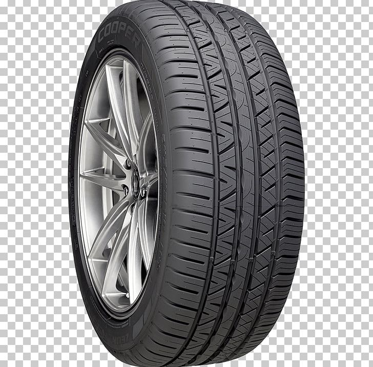 Hankook Tire Snow Tire Nokian Tyres Toyo Tire & Rubber Company PNG