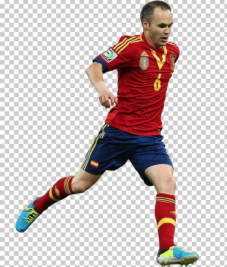 2a0462de914 Andrés Iniesta Spain National Football Team FC Barcelona UEFA Euro 2016  PNG