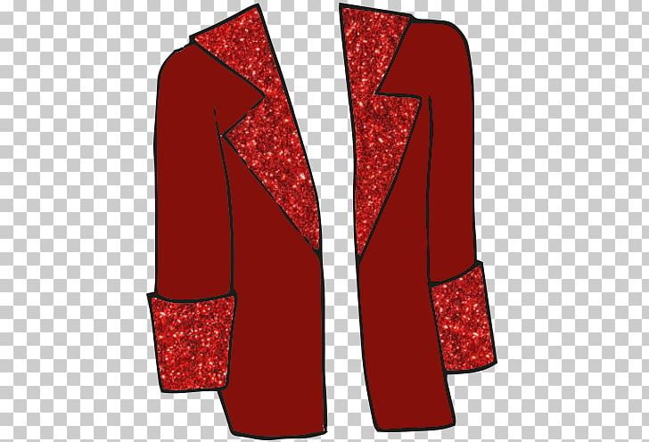 Outerwear PNG, Clipart, Formal Wear, Labo, Miscellaneous, Others, Outerwear Free PNG Download