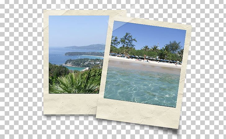 Phuket Island Instant Camera Photographic Paper Polaroid Corporation Photography PNG, Clipart, Asia, Beach, Instant Camera, Island, Karon Free PNG Download