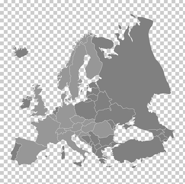 France Blank Map European Union World Map PNG, Clipart ...