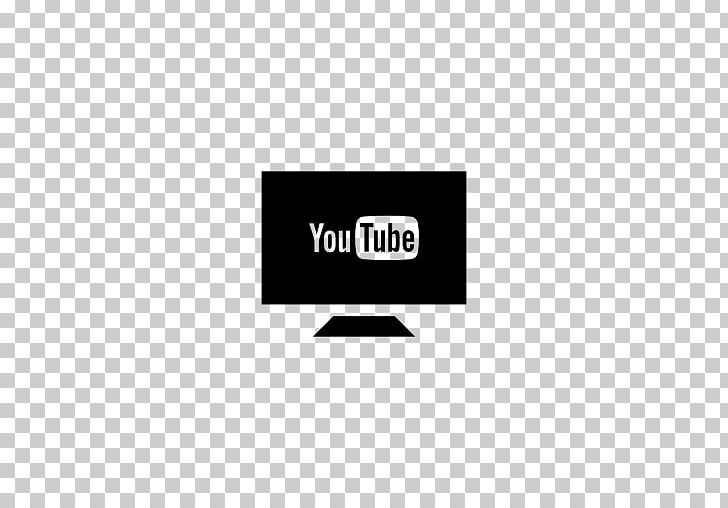 YouTube Logo Computer Icons PNG, Clipart, Angle, Area, Black, Brand, Computer Icons Free PNG Download