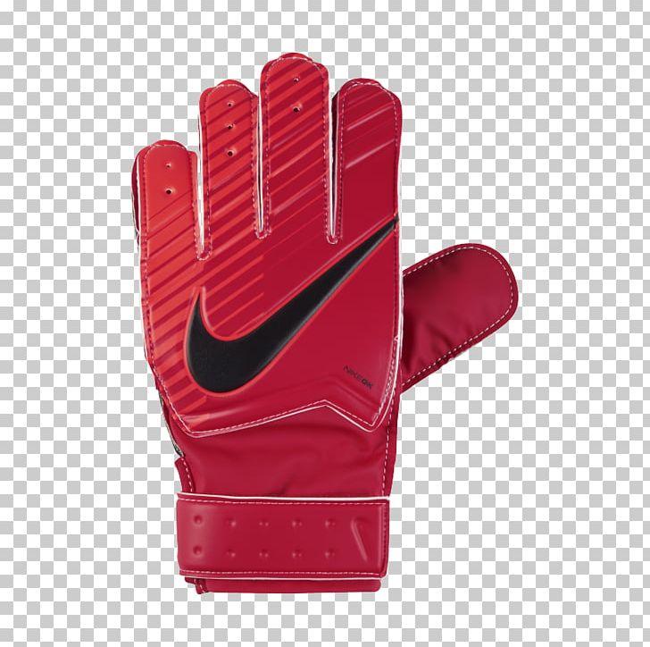 kupować nowe sklep internetowy najlepsza strona internetowa Glove Nike Goalkeeper Allegro Adidas PNG, Clipart, Adidas ...