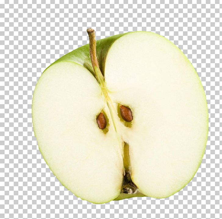 Granny Smith Apple Fruit PNG, Clipart, Adobe Illustrator, Apple, Apple Fruit, Apple Logo, Apples Free PNG Download