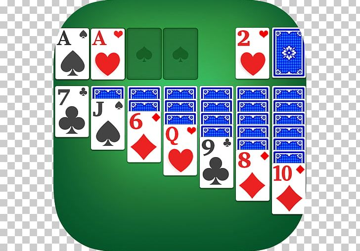 solitaire games free download for android
