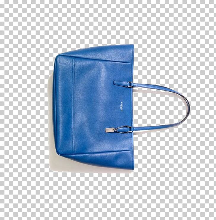 Blue Bag PNG, Clipart, Accessories, Bag, Bags, Blue, Blue Abstract Free PNG Download
