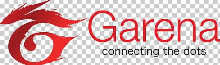 garena warcraft 3 download free