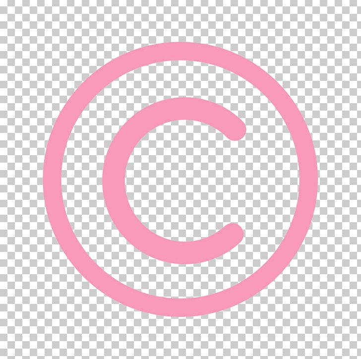Au Pied Du Truc Copyright Symbol Bed And Breakfast Margeride PNG, Clipart, Bed And Breakfast, Brand, Circle, Copyright, Copyright Symbol Free PNG Download