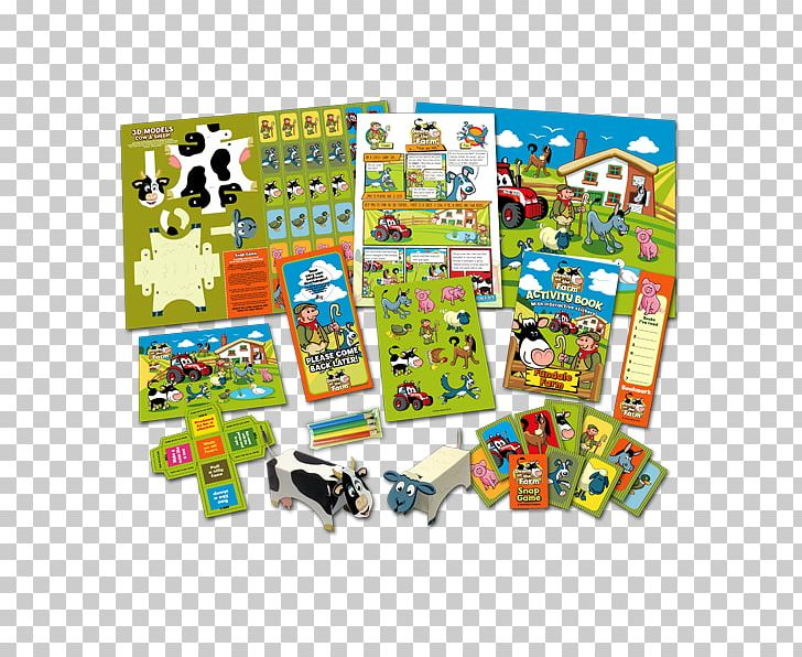 Farm Stay Hotel Child Educational Toys PNG, Clipart, Amenity, Child, Craft, Educational Toy, Educational Toys Free PNG Download