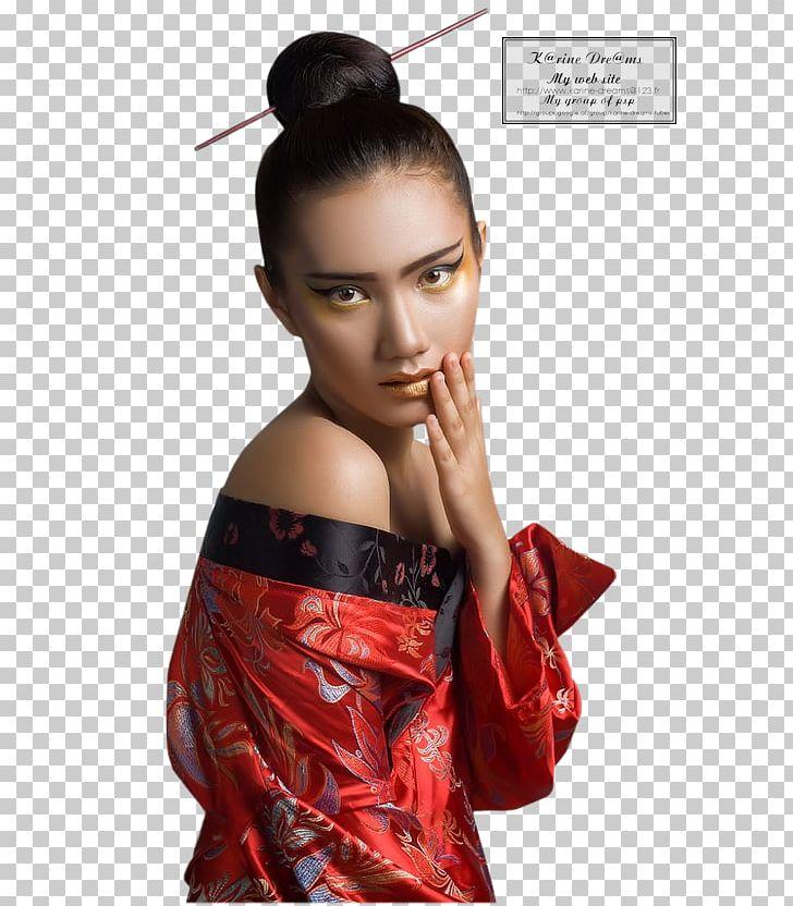 China Woman Geisha PNG, Clipart, Beauty, China, Fashion