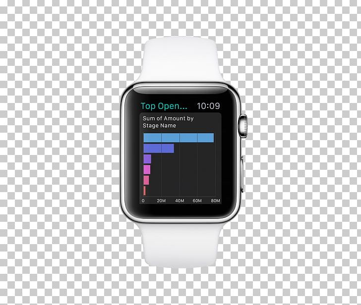 Smart Watch App Download