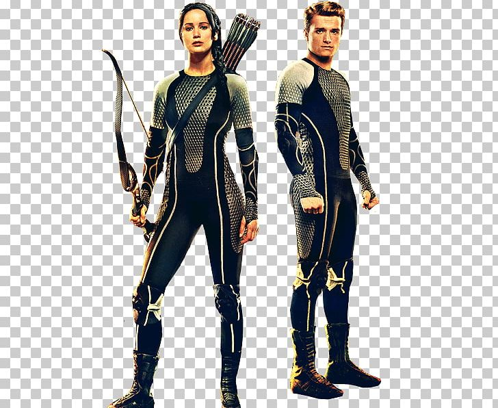 Catching Fire Peeta Mellark Katniss Everdeen Mockingjay The