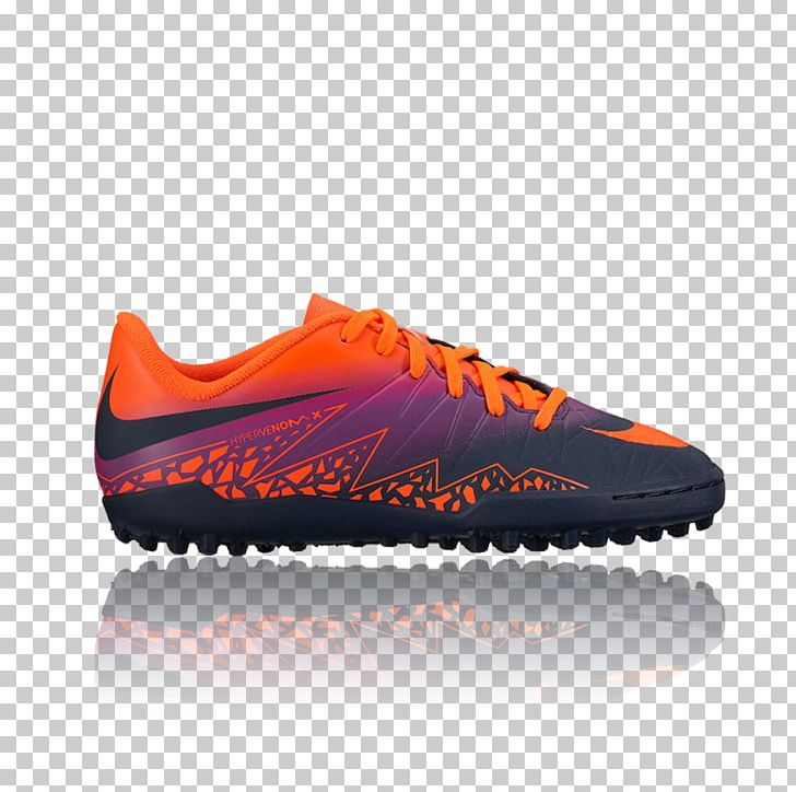 new arrival 14236 fcbc1 Nike Free Football Boot Nike Hypervenom Sneakers PNG ...