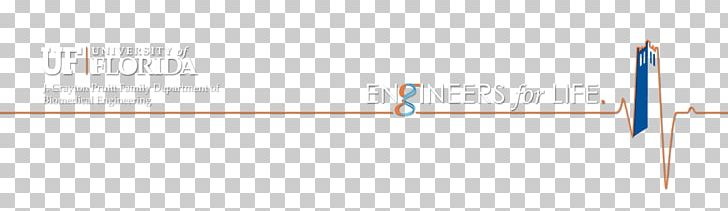 Brand Line Angle Diagram PNG, Clipart, Angle, Art, Brand, Diagram, Line Free PNG Download
