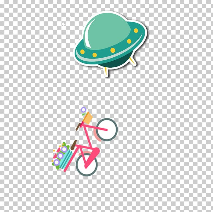 Flyer Icon PNG, Clipart, Area, Bicycle, Bicycles, Brand, Christmas Flyer Free PNG Download