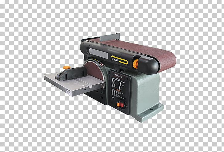 Random Orbital Sander Power Tool Machine Sunrise Street PNG, Clipart, Angle, Electric Drill, Hardware, Luzon, Machine Free PNG Download