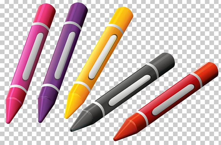 Oil Pastel PNG, Clipart, Clipart, Clip Art, Crayon, Download, Drawing Free PNG Download