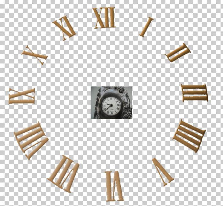 Clock Face Alarm Clocks Digital Clock Floor & Grandfather Clocks PNG, Clipart, Alarm Clocks, Brand, Clock, Clock Face, Digital Clock Free PNG Download