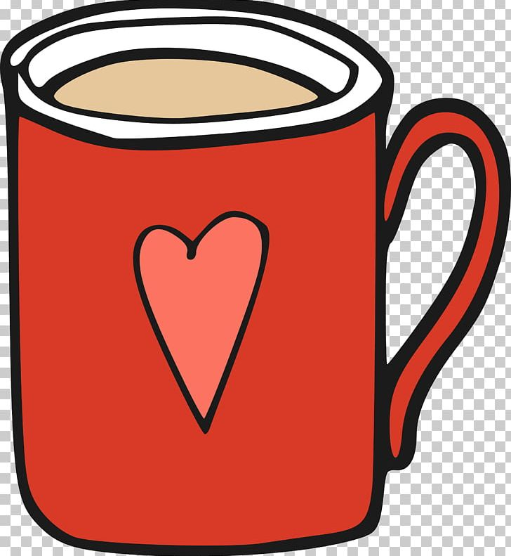 Coffee cup mug. Png clipart area balloon