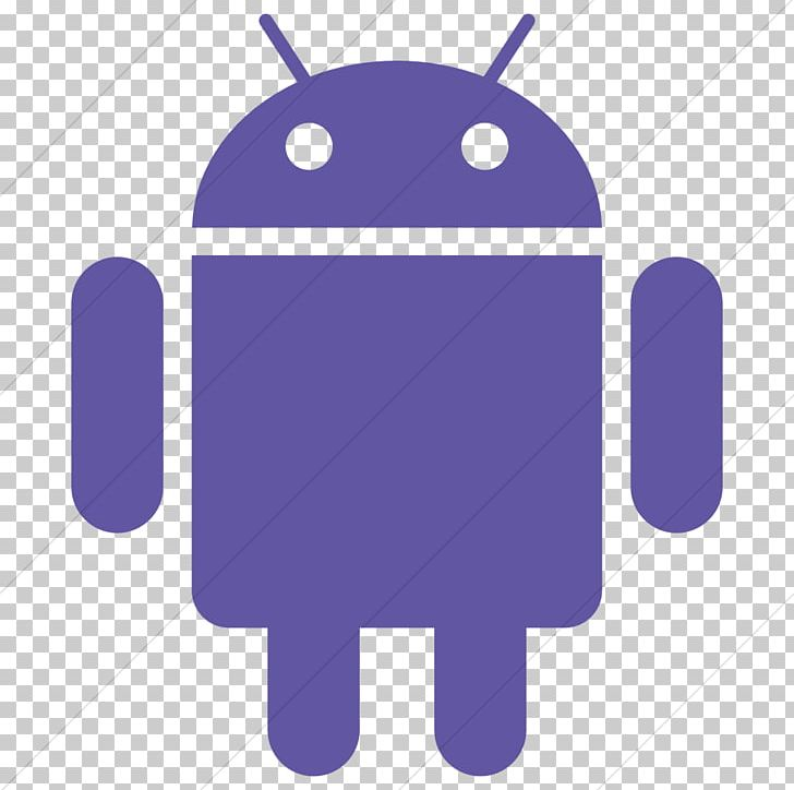 download android apps for kindle fire