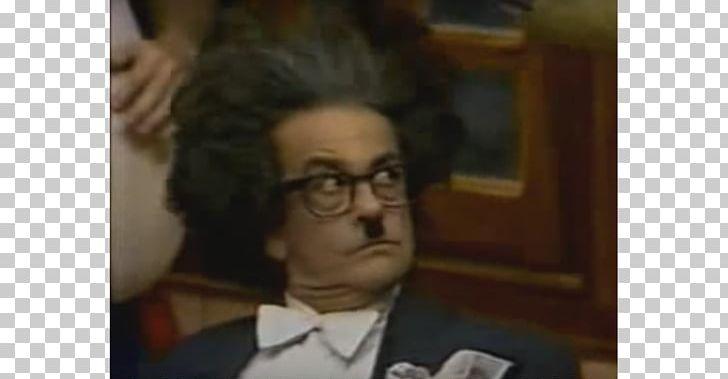 César Macedo Escolinha Do Professor Raimundo Seu Eugênio Actor Humorist PNG, Clipart, 30 April, 2016, Actor, Celebrities, Death Free PNG Download