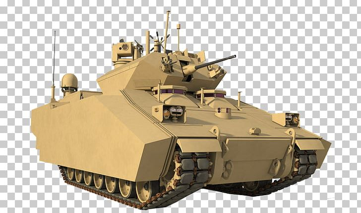 Tank M1 Abrams United States Army PNG, Clipart, Armored Car, Armour, Armoured Fighting Vehicle, Army, Churchill Tank Free PNG Download