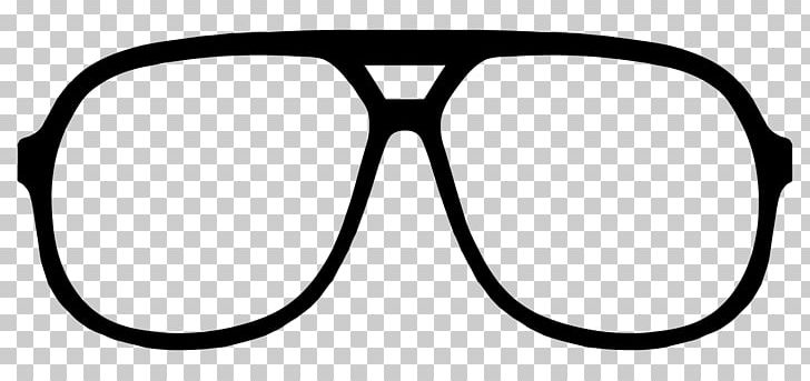 Sunglasses Goggles PNG, Clipart, Area, Black, Black And White, Black M, Eyewear Free PNG Download