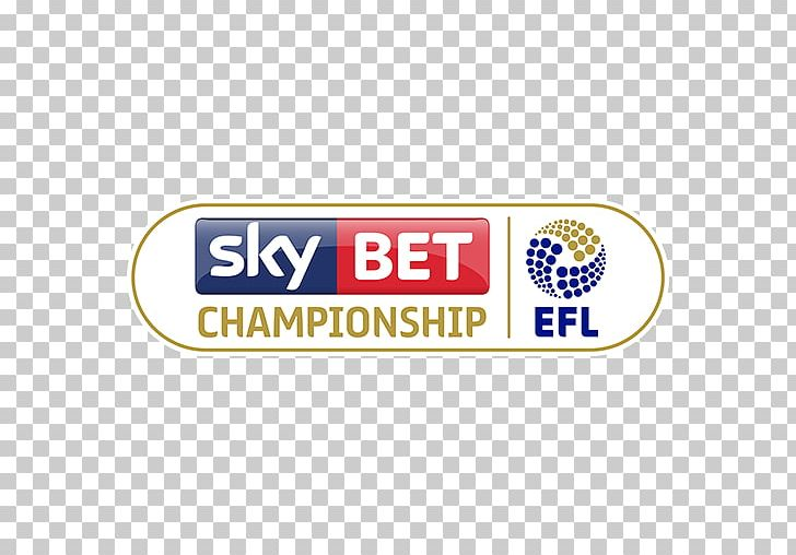 English Football League EFL League One Play-offs Brentford