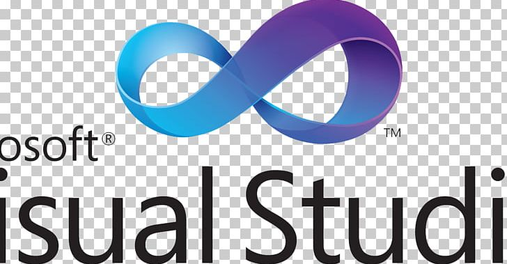 Microsoft Visual Studio Visual Basic .NET Team Foundation Server PNG, Clipart, Brand, Computer Software, Installation, Integrated Development Environment, Logo Free PNG Download