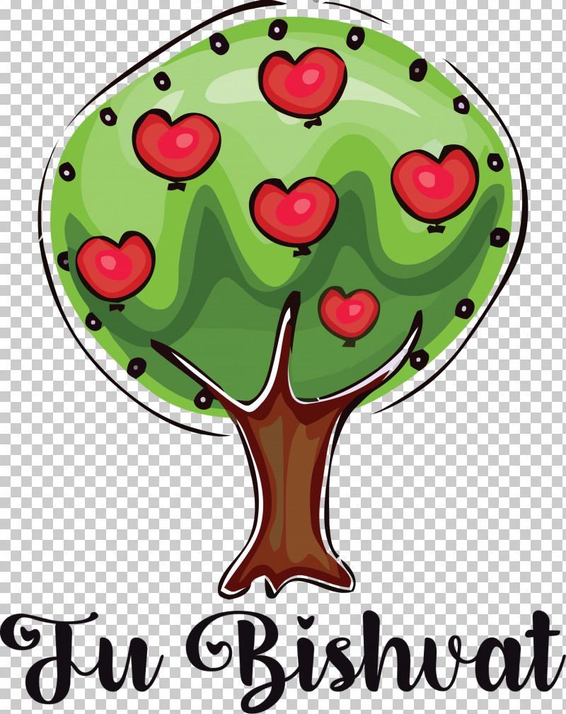 Tu BiShvat Jewish PNG, Clipart, Animation, Apple, Cartoon, Fruit, Fruit Tree Free PNG Download