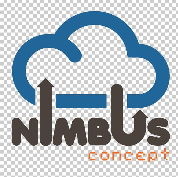 Cloud Foundry Nimbus Cloud Computing Open-source Software OVirt PNG