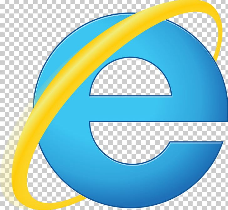 microsoft internet explorer web browser