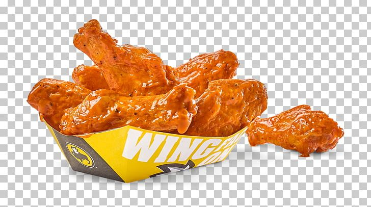 Buffalo Wing Buffalo Wild Wings Chicken French Fries Wrap PNG, Clipart, Animals, Animal Source Foods, Bar, Buffalo Wild Wings, Buffalo Wild Wings Menu Free PNG Download