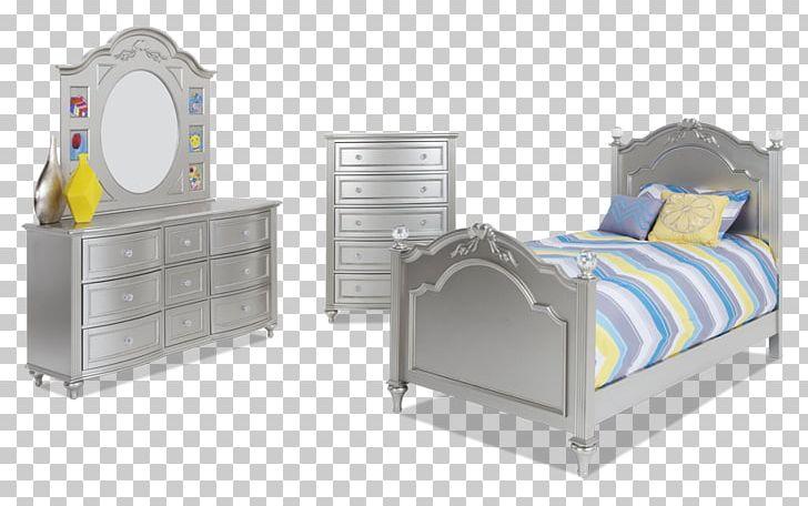 Bunk Bed Bob S Discount Furniture Platform Bed Bedroom Png Clipart Free Png Download