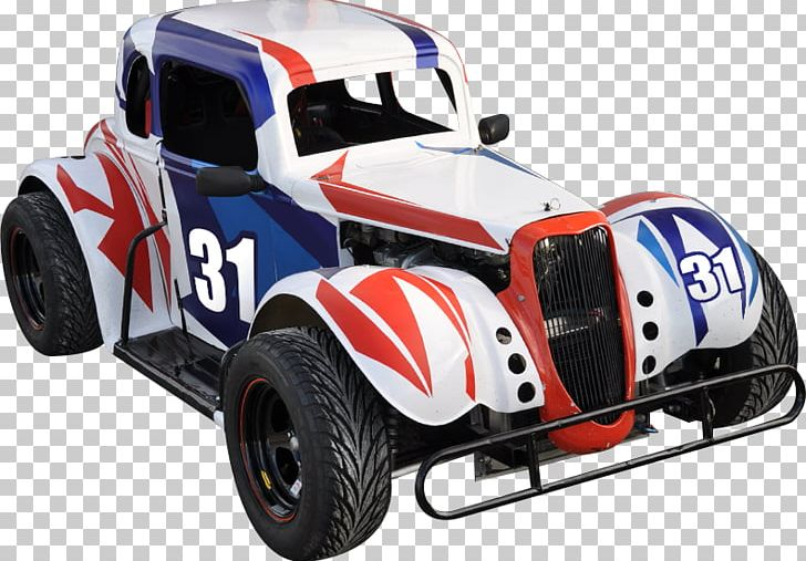 Wheel Legends Car Racing Tours Speedway PNG, Clipart, Free