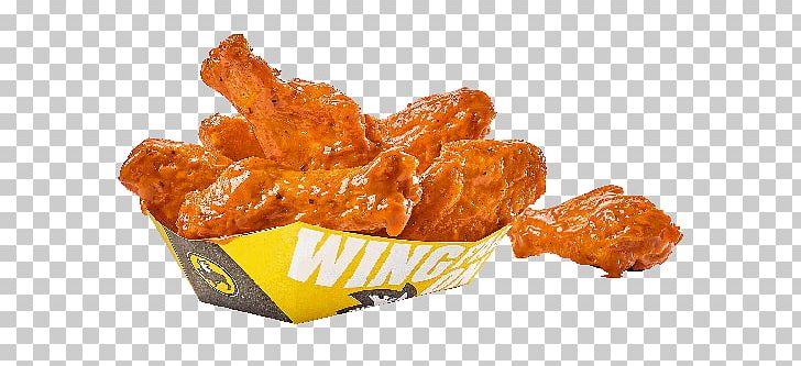 Buffalo Wing French Fries Buffalo Wild Wings Take-out Restaurant PNG, Clipart, Bar, Buffalo, Buffalo Wild Wings, Buffalo Wild Wings Menu, Buffalo Wing Free PNG Download