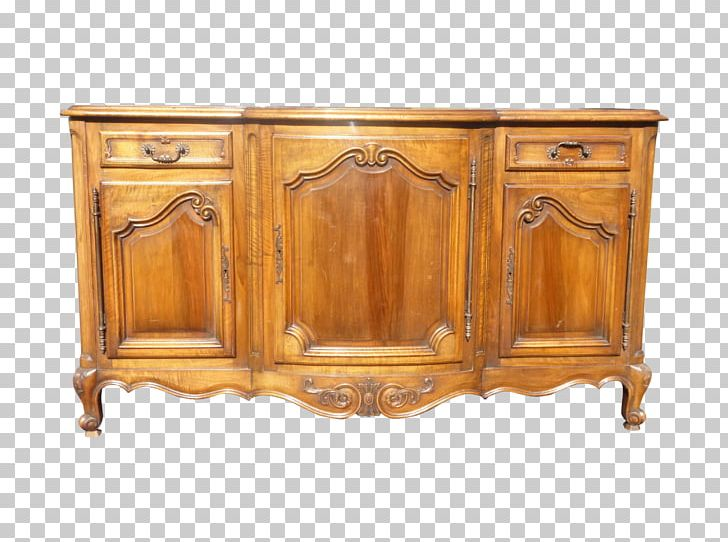 Buffets Sideboards Furniture Antique