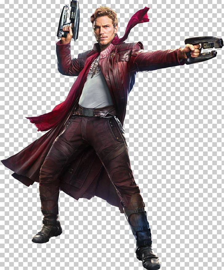 Star-Lord Drax The Destroyer Hulk Marvel Cinematic Universe Film PNG, Clipart, Action Figure, Costume, Drawing, Drax The Destroyer, Fictional Character Free PNG Download