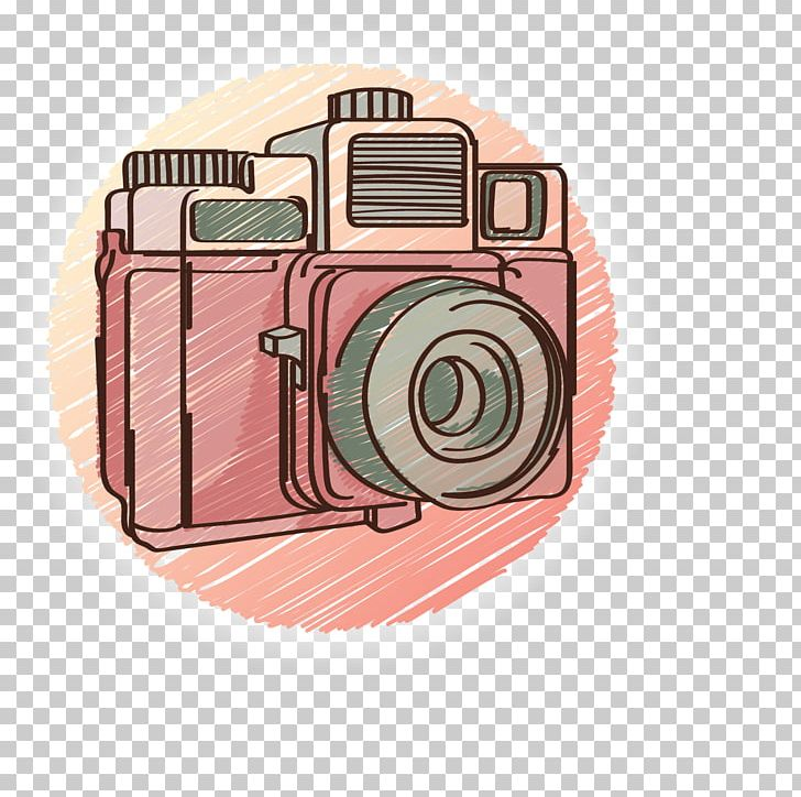 Camera wedding. Photography png clipart animation