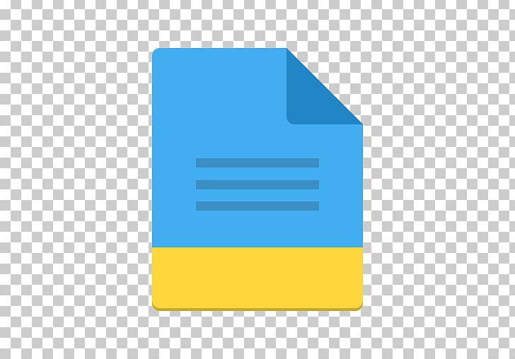 windows 8 image file download